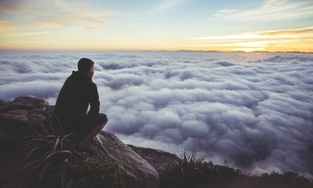 WHY MINDFULNESS PRACTICE IS ESSENTIAL FOR YOUR WELL BEING