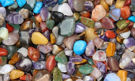 CRYSTAL HEALING – WHAT IS CRYSTAL ENERGY HEALING AND DOES IT WORK ?