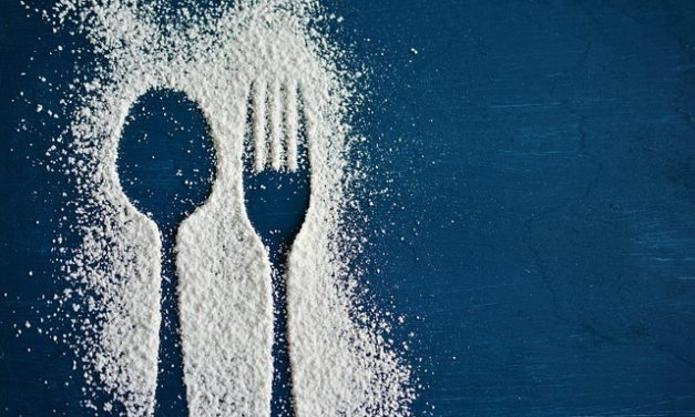 ASPARTAME (THE ARTIFICIAL SWEETENER) IS RENAMED AMINOSWEET, BUT IT IS STILL AN EXCITOTOXIN